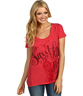 Lucky Brand - Sweet Luck Tee