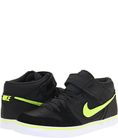 Nike Action - Twilight Mid SE