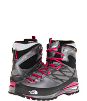 The North Face - Women's Verto S4KGTX