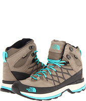 The North Face - Wreck Mid GTX®