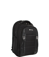 Kenneth Cole Reaction - EZ-Scan Backpack/Tablet, Computer Case