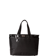 Kenneth Cole Reaction - Mamba Luggage - Shopper's Tote/Tablet