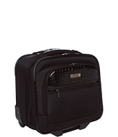 Kenneth Cole Reaction - Mamba Luggage - Wheeled Overnight/Carry-On
