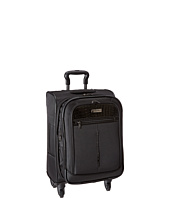 Kenneth Cole Reaction - Mamba Luggage - 20