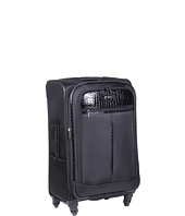 Kenneth Cole Reaction - Mamba Luggage - 24