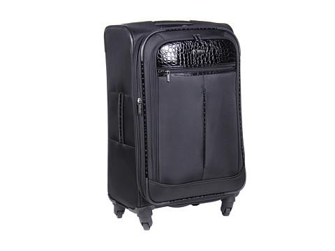 Kenneth Cole Reaction Mamba Luggage - 24
