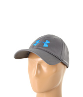 Under Armour - Coldblack Stretch Fit Cap