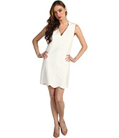 Rachel Roy - Scallop Dress