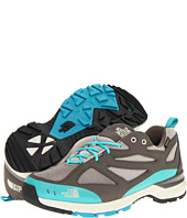 The North Face - Women's Blaze WP