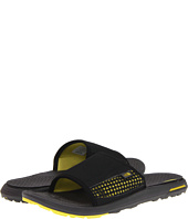 The North Face - Men's Bolinas Slide