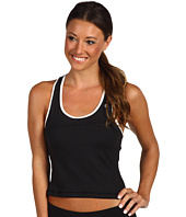 UFC - Cortina Crop Tank Top