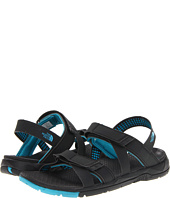 The North Face - Women's Greenwater