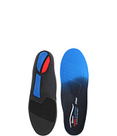 Spenco - TOTAL SUPPORT™ Max Insole