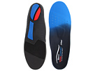 Spenco - TOTAL SUPPORT Max Insole (Blue/Black) - Footwear