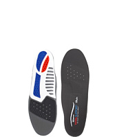 Spenco - Total Support Thin Insole