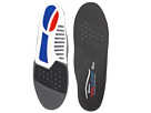 Sof Sole - Total Support Thin Insole