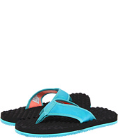 The North Face - Women's Base Camp Flip-Flop