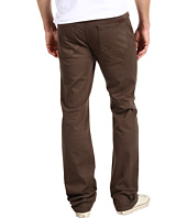 Joe's Jeans - Classic Fit in Chocolate