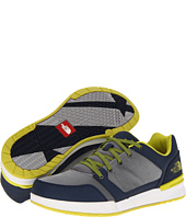 The North Face - Men's Shifter II