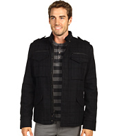 Joe's Jeans - Rowe Military Jacket
