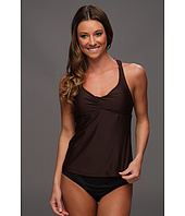 Prana - Manori Tankini Top
