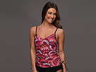 Prana by Moorea Tankini Top