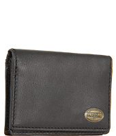 Fossil - Estate LG Gusset Card Case
