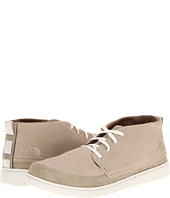 The North Face - Base Camp Luxe Chukka