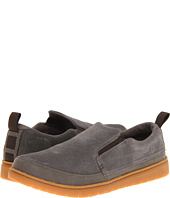 The North Face - Base Camp Luxe Slip-On