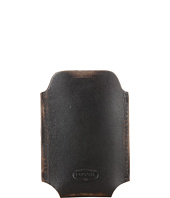 Fossil - Edition Leather Phone Sleeve