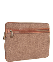 Fossil - Estate Herringbone Tablet Sleeve