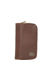 Fossil - Estate Leather Smart Phone Case