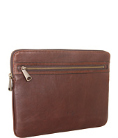 Fossil - Estate Leather Tablet Sleeve