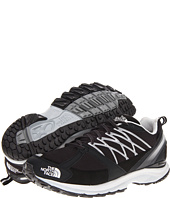 The North Face - Men's Double-Track Guide GTX