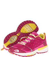 The North Face - Women's Single-Track II
