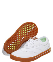 Nike Golf - Lunar Swingtip - Leather