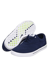 Nike Golf - Lunar Swingtip - Suede