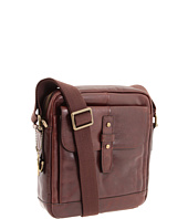 Fossil - Dillion City Bag
