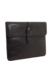 Fossil - Dillion Tablet Sleeve