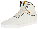 Vans - Stat (Natural/Gold) - Footwear