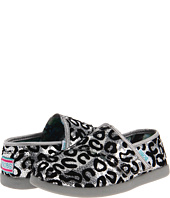 SKECHERS KIDS - Bobs World - Super Glam 85040N (Infant/Toddler)