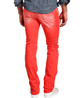 Versace Collection - Trend Fit Colored Denim
