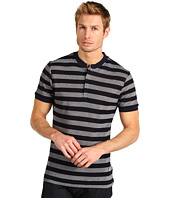 Versace Collection - Effect Net Polo