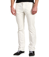 Versace Collection - Trend Fit Pant