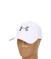 Under Armour - UA Basic Golf Stretch Fit Cap