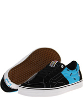 Vans - AV Native American Low