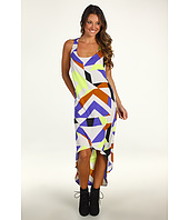 Volcom - Stones in My Shoes Maxi Dress