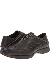 Hush Puppies - FIVE-Brogue