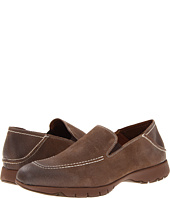 Hush Puppies - FIVE-Base