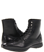 Hush Puppies - FIVE-Boot